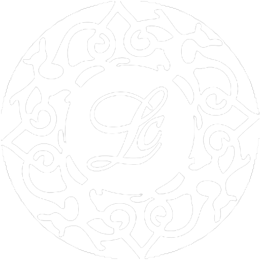 Louis Cardin Perfumes